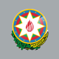 azerbaycan konsolosluk