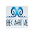 ibex maritime
