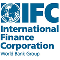 ifc international finance corporation
