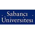 sabanci-univ-logo