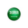 saudi-arabia-logo