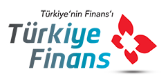 turkiye finans logo