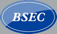 bsec2