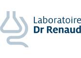 dr-renaud
