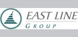 eastline airlines