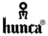 hunca logo