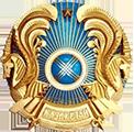kazakistan konslosluk