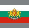 bulgaristan konsolosluk