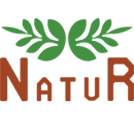 natur gida