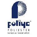poliya polyester