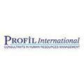 profil international