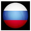rusya-ticaret-ataseligi-logo