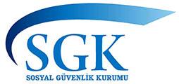 sgk_logo